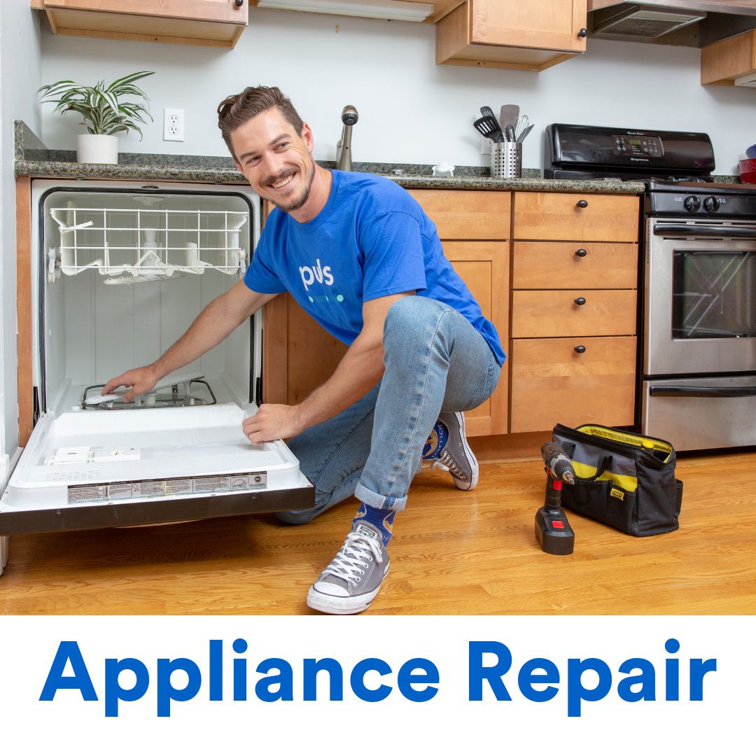 Puls Appliance Repair