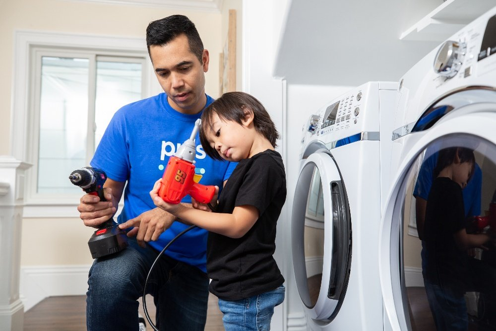 dryer repair basics